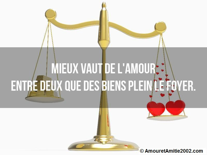 citation d'amour 295