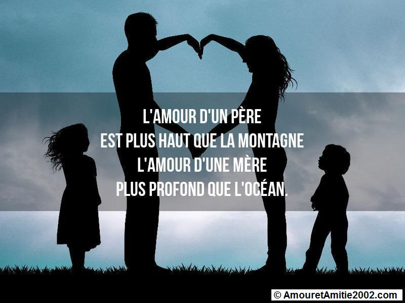 citation d'amour 296