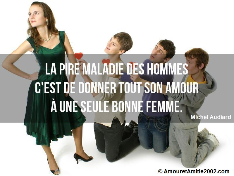 citation d'amour 298