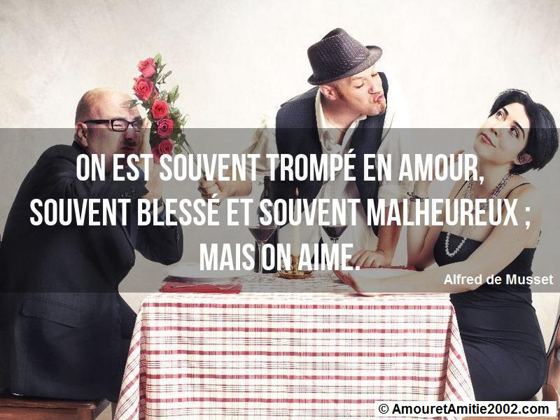 citation d'amour 299