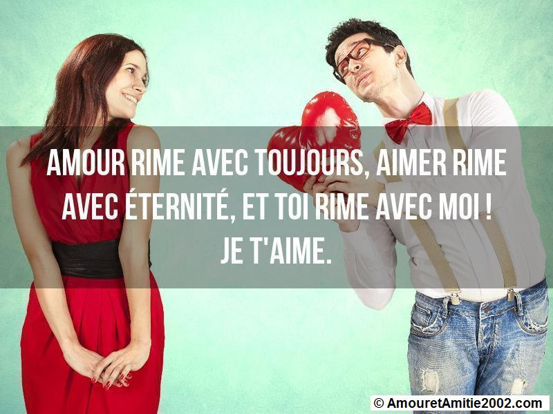 les plus jolies citations d u0026 39 amour en images page 3