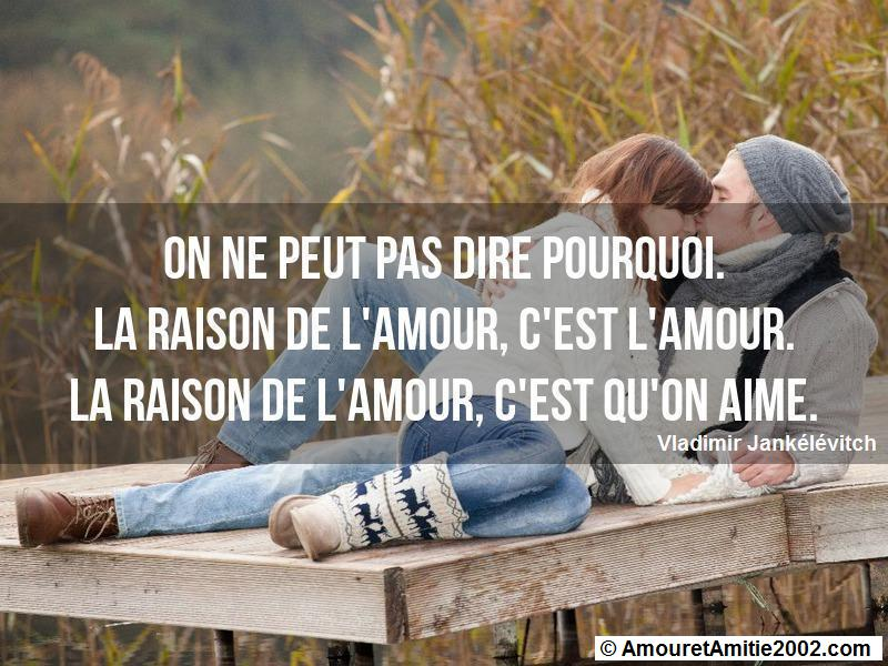 citation amour 352