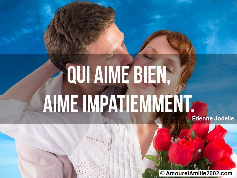 citation amour 358