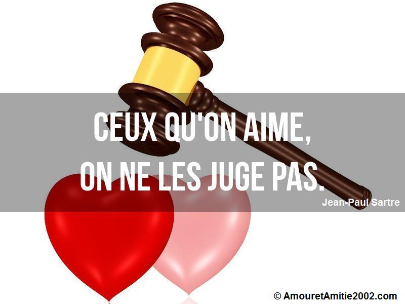 citation amour 359
