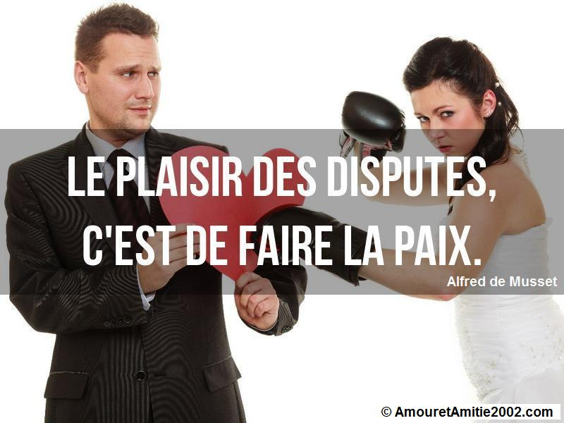 citation d'amour 360