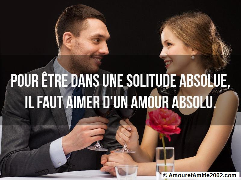 citation d'amour 37