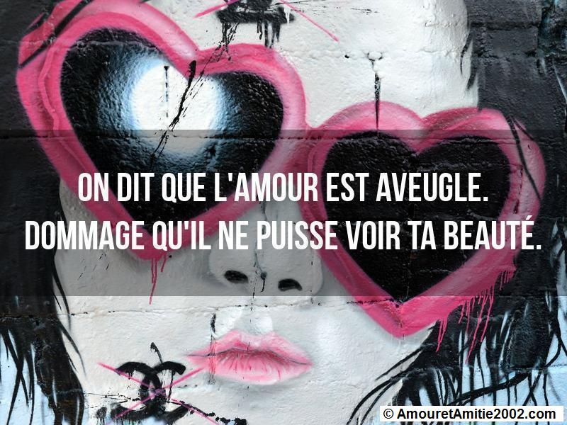 citation d'amour 38