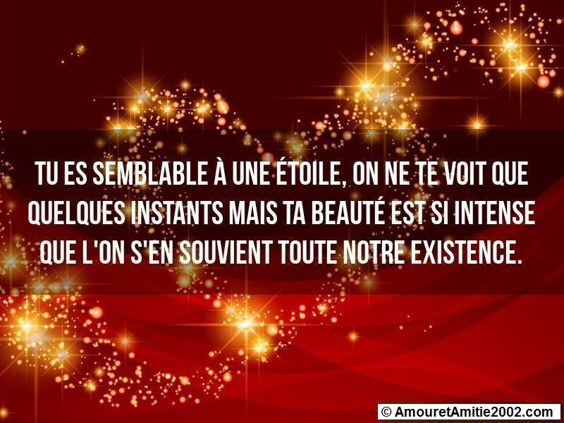 citation d'amour 40