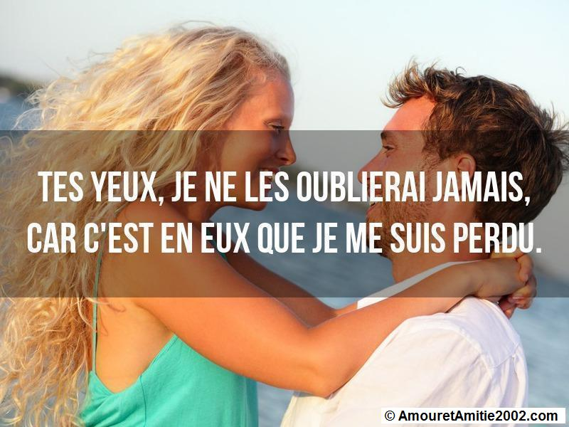 citation d'amour 43