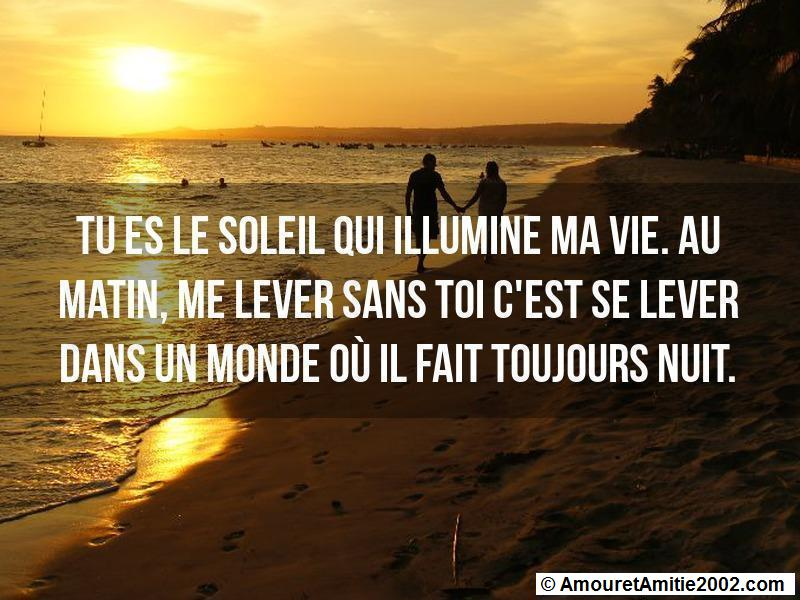 citation d'amour 48