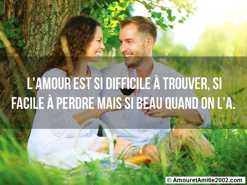 citation d'amour 6
