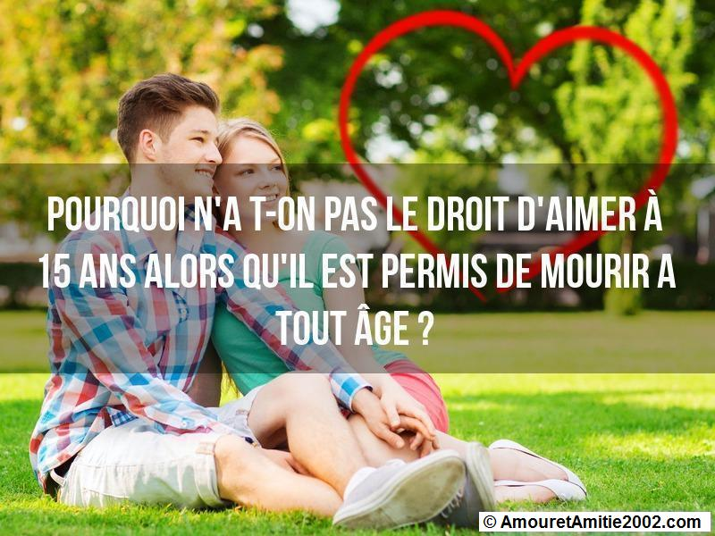 citation d'amour 7