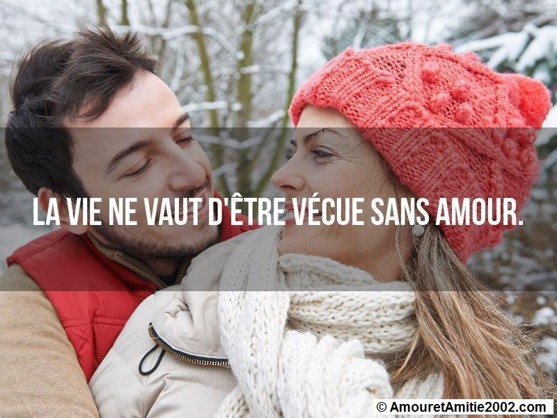 citation d'amour 85