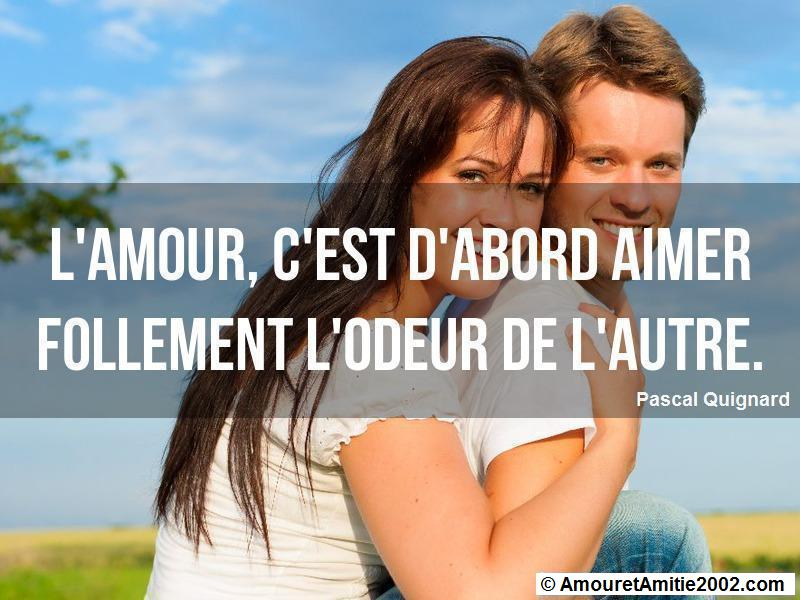 citation d'amour 89