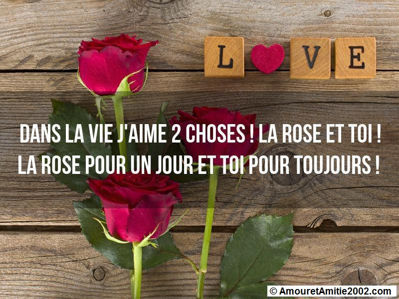 Les Plus Jolies Citations Damour En Images Page 1