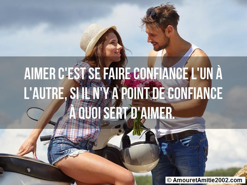 citation d'amour 92