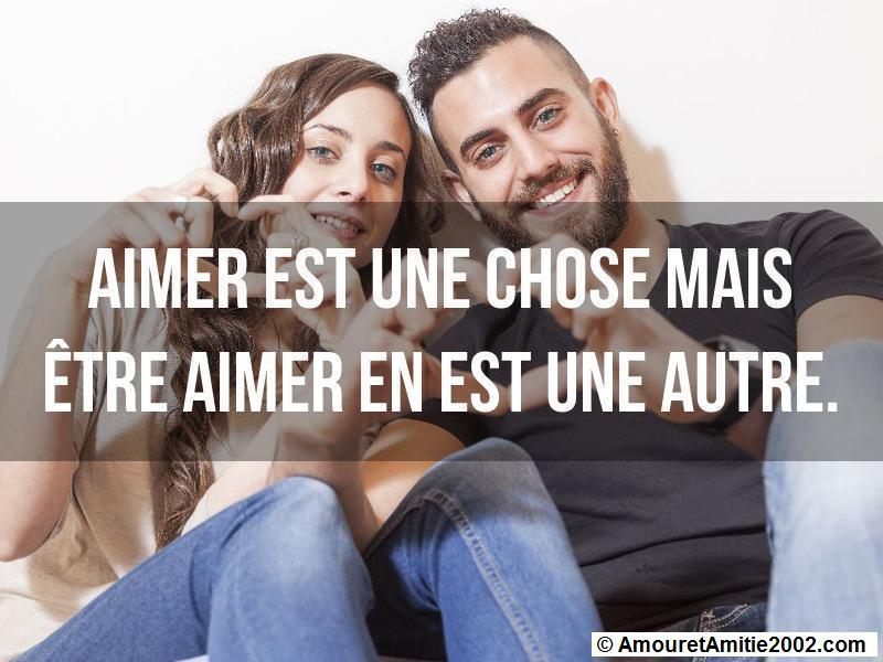 citation d'amour 93