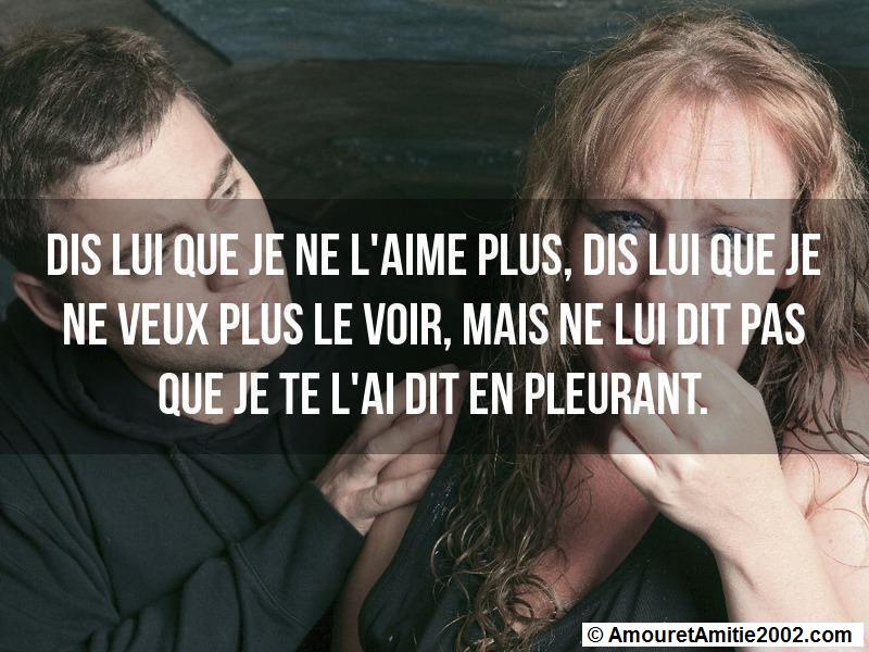 citation d'amour 94