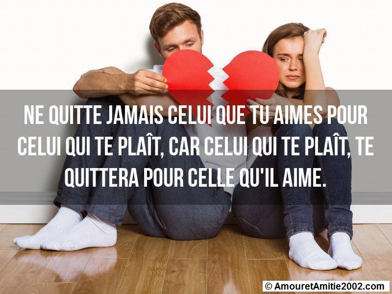 citation d'amour 96