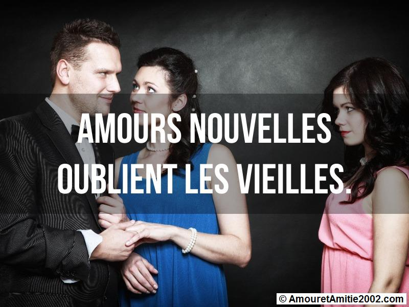 Dicton d'amour 84