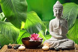 Pensée zen