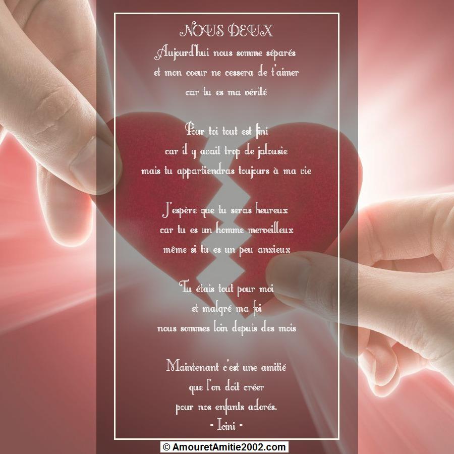 Les Plus Beaux Poèmes Damour En Images Page 6