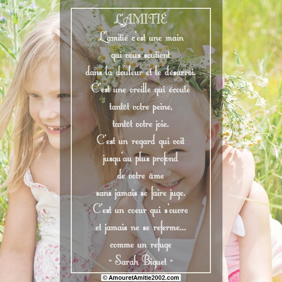 Les Plus Beaux Poèmes Damour En Images Page 1