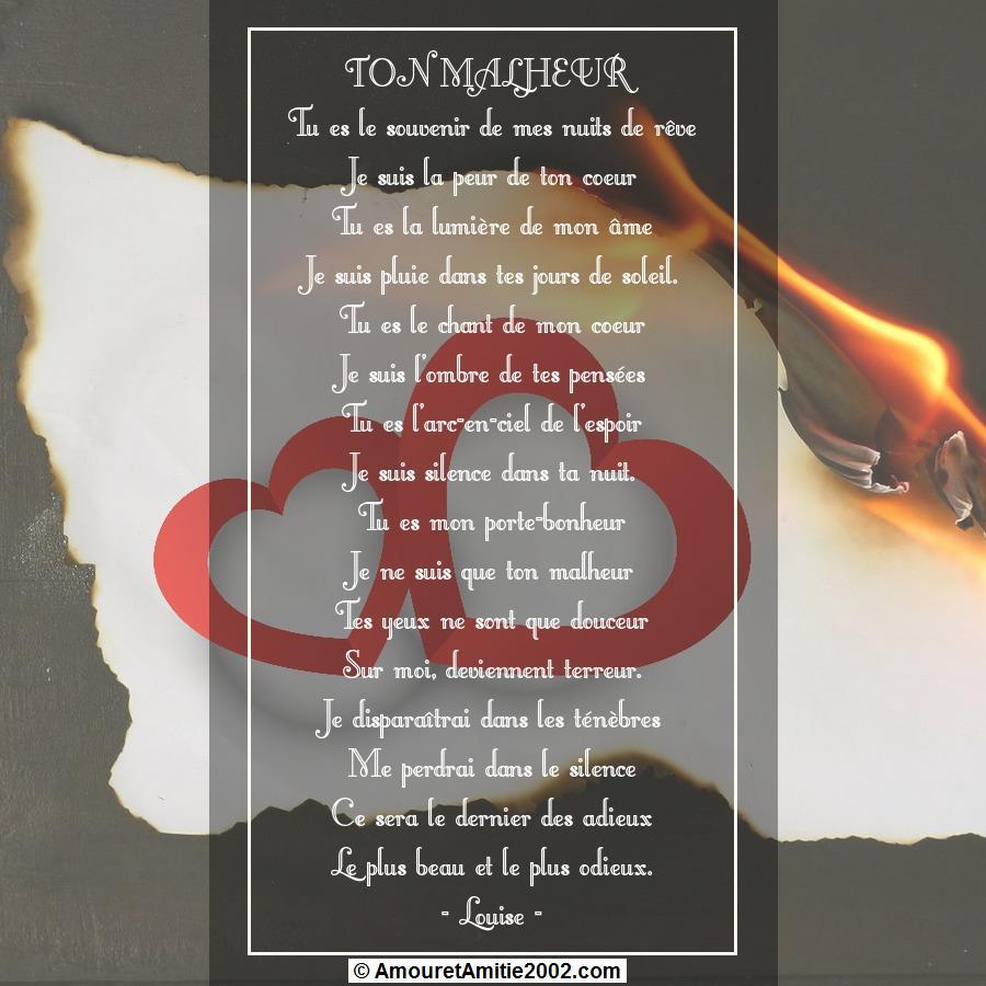 Les Plus Beaux Poèmes Damour En Images Page 7