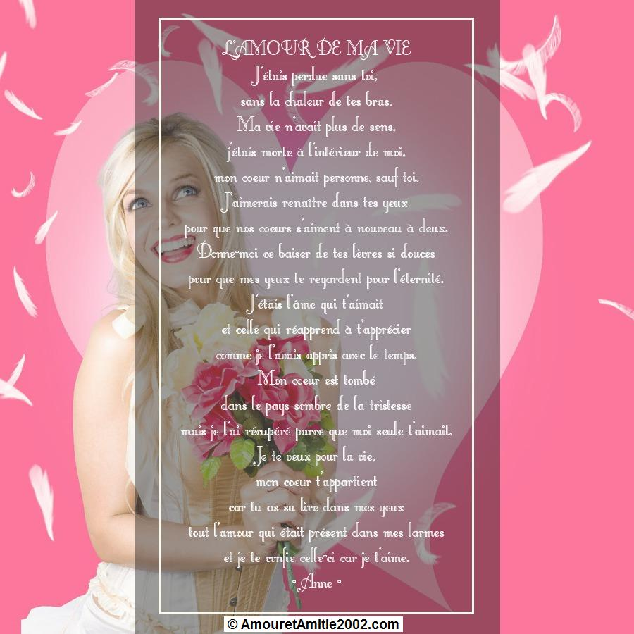 Les Plus Beaux Poèmes Damour En Images Page 8