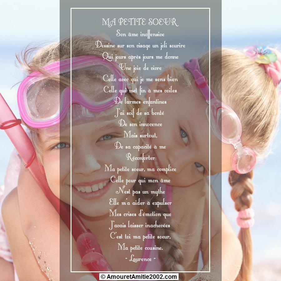Les Plus Beaux Poèmes Damour En Images Page 10