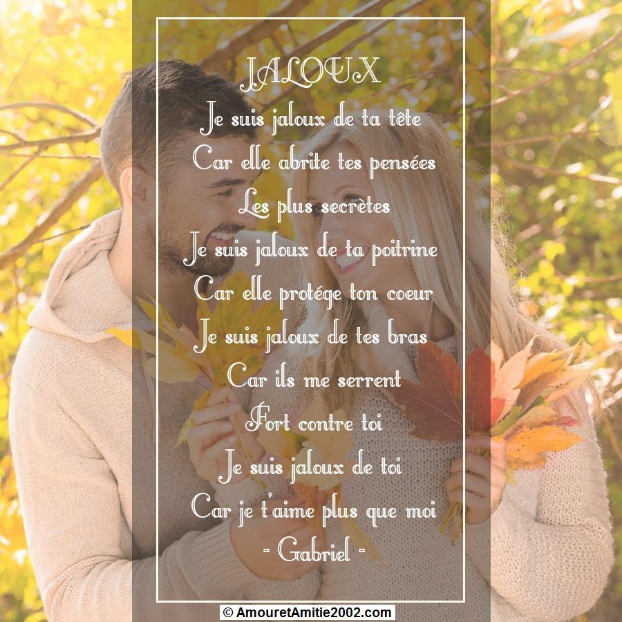 Les Plus Beaux Poèmes Damour En Images Page 12
