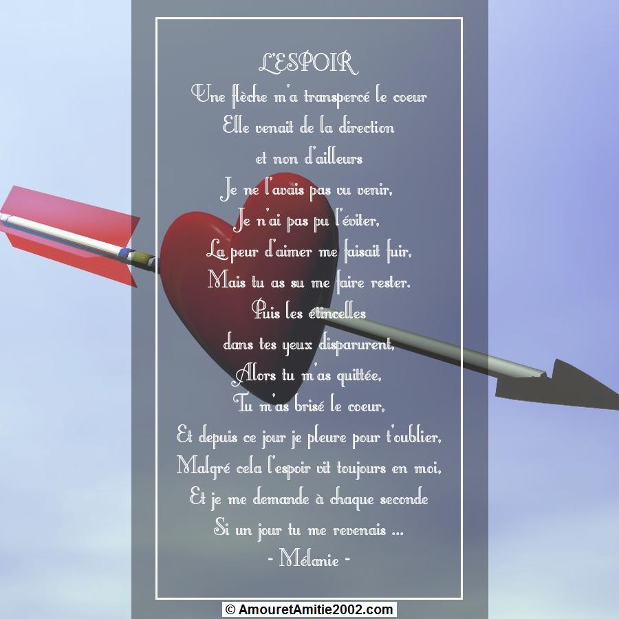 Les Plus Beaux Poèmes Damour En Images Page 13