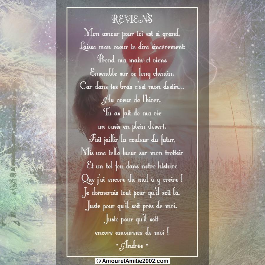 Les Plus Beaux Poèmes Damour En Images Page 15