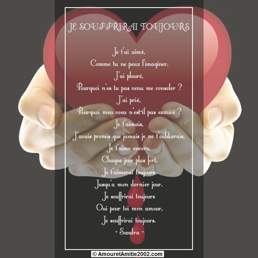 Les Plus Beaux Poèmes Damour En Images Page 5