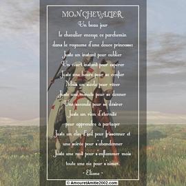 Carte N°17