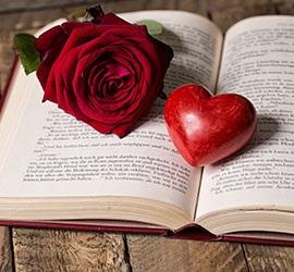 Poèmes Coeur Poésies Sur Le Coeur