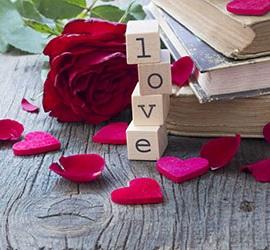 Poèmes Amour Poésies Damour