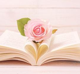 Poèmes Espoir Poésies Sur Lespoir
