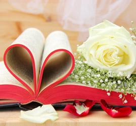 Poèmes Et Poésies De Jolis Poèmes à Partager