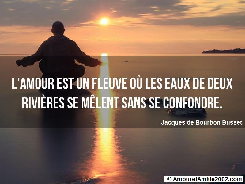 Proverbe d'amour 1