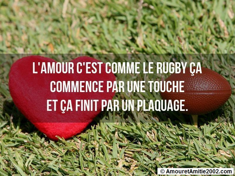 Proverbe d'amour 10