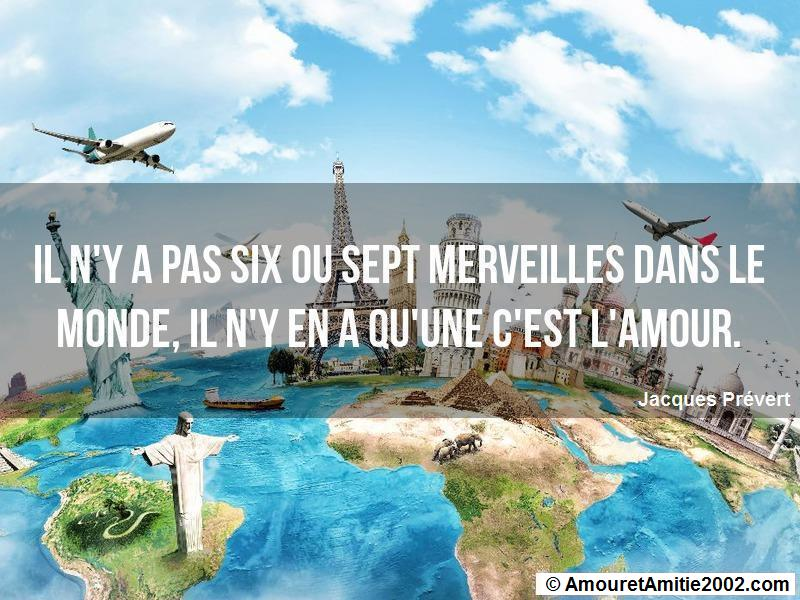 proverbe d'amour 100