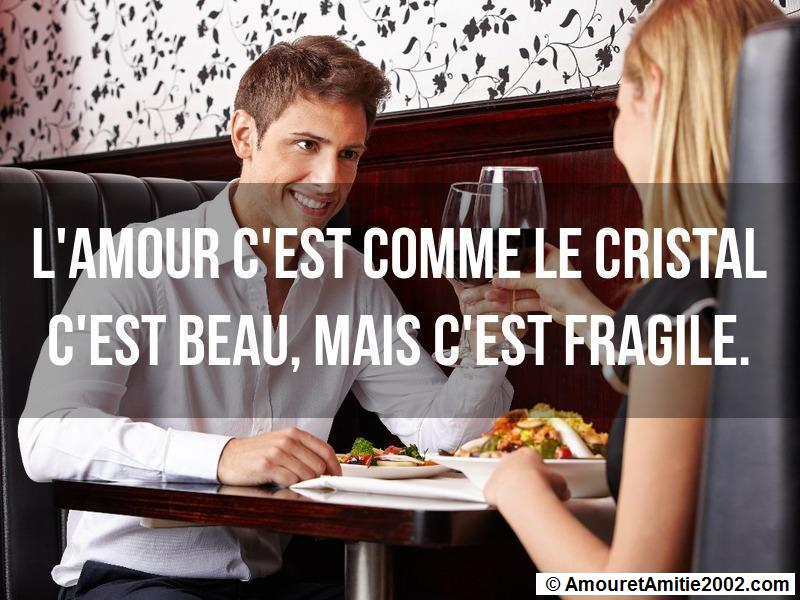 proverbe d'amour 101