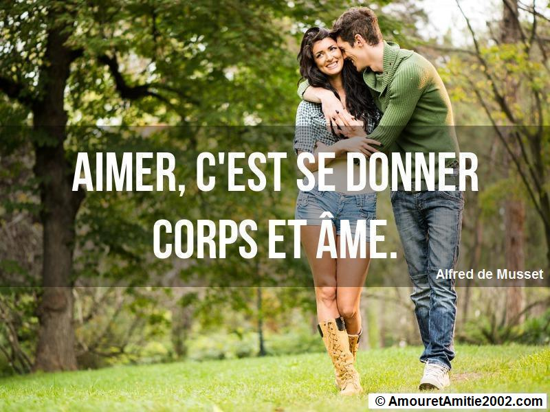 proverbe d'amour 102