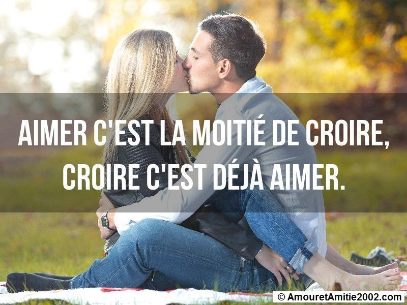 proverbe d'amour 103