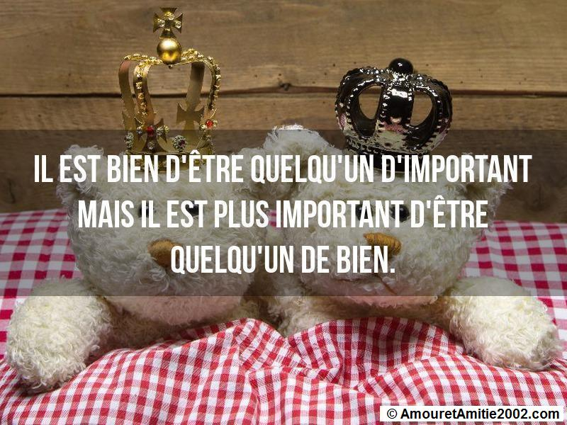 proverbe d'amour 104