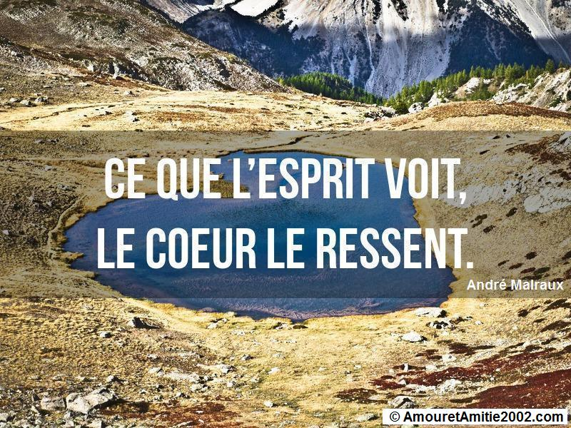 proverbe d'amour 105