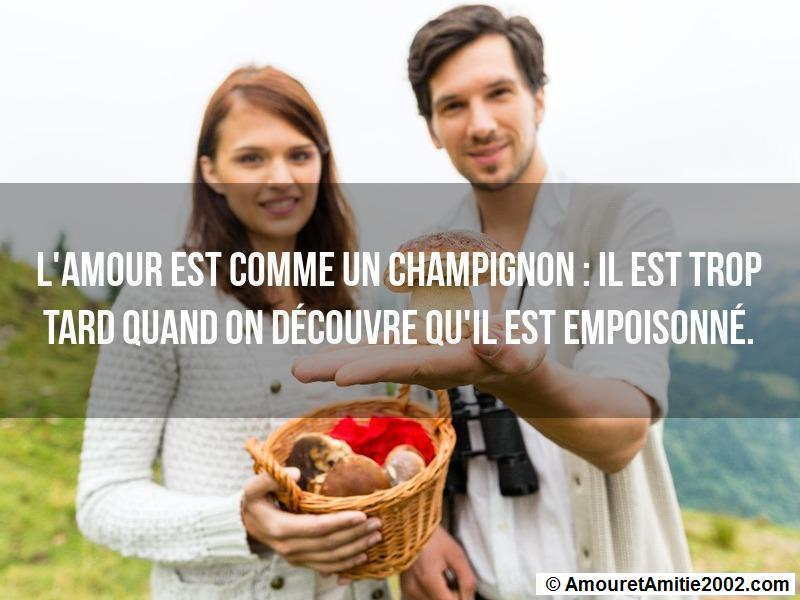 proverbe d'amour 107