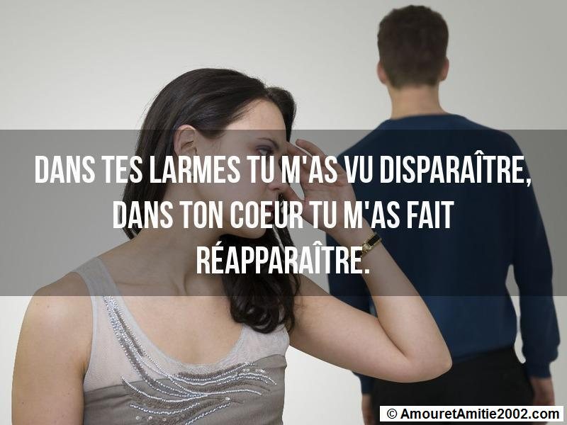 proverbe d'amour 108