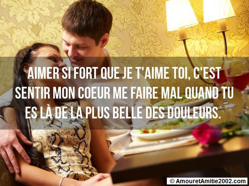 proverbe d'amour 109